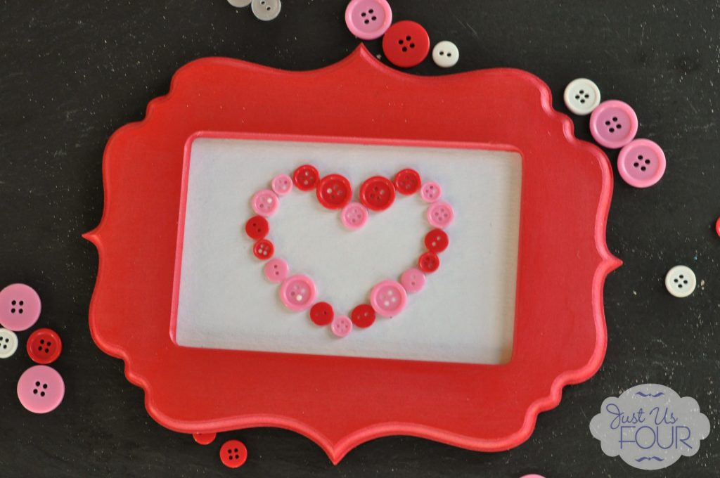 Valentines Button Art3_wm