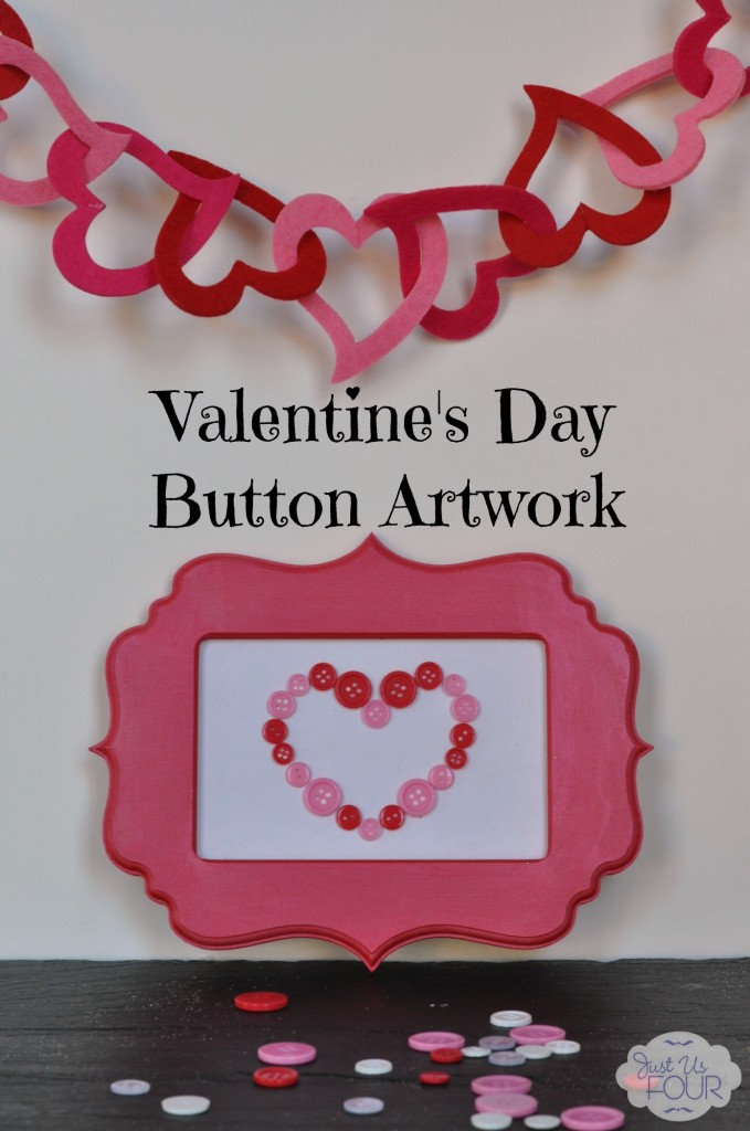 Valentines Day Art with label_wm