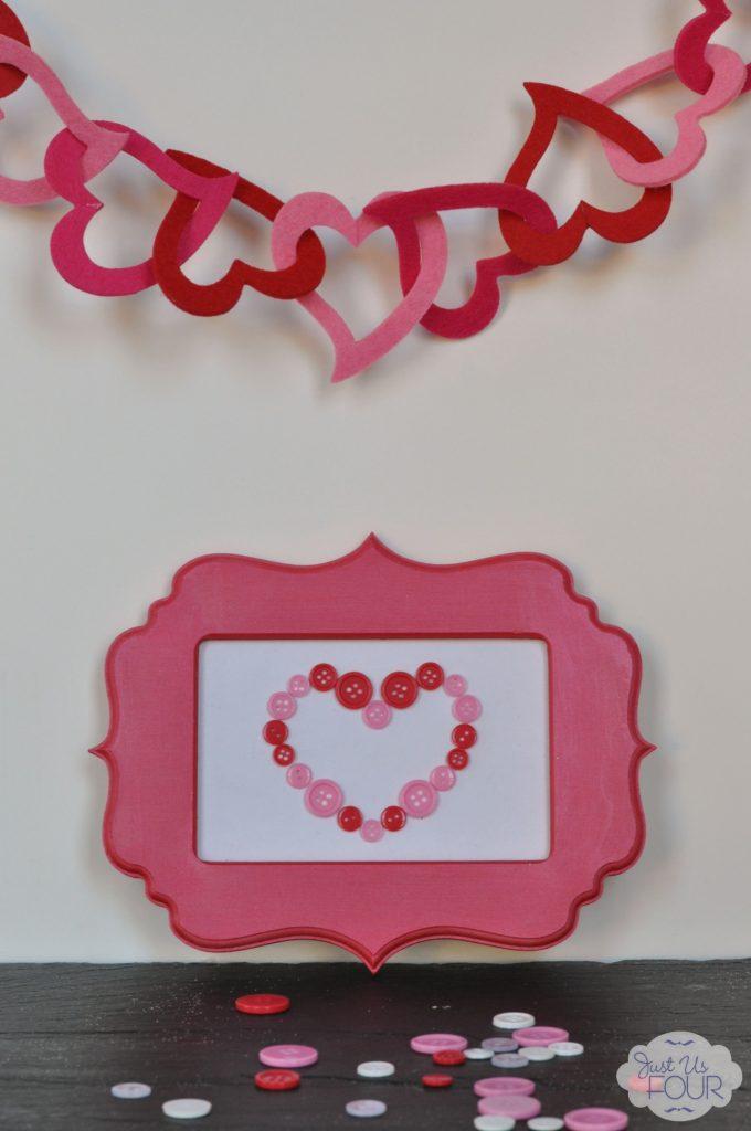 Valentines Day Artwork_wm