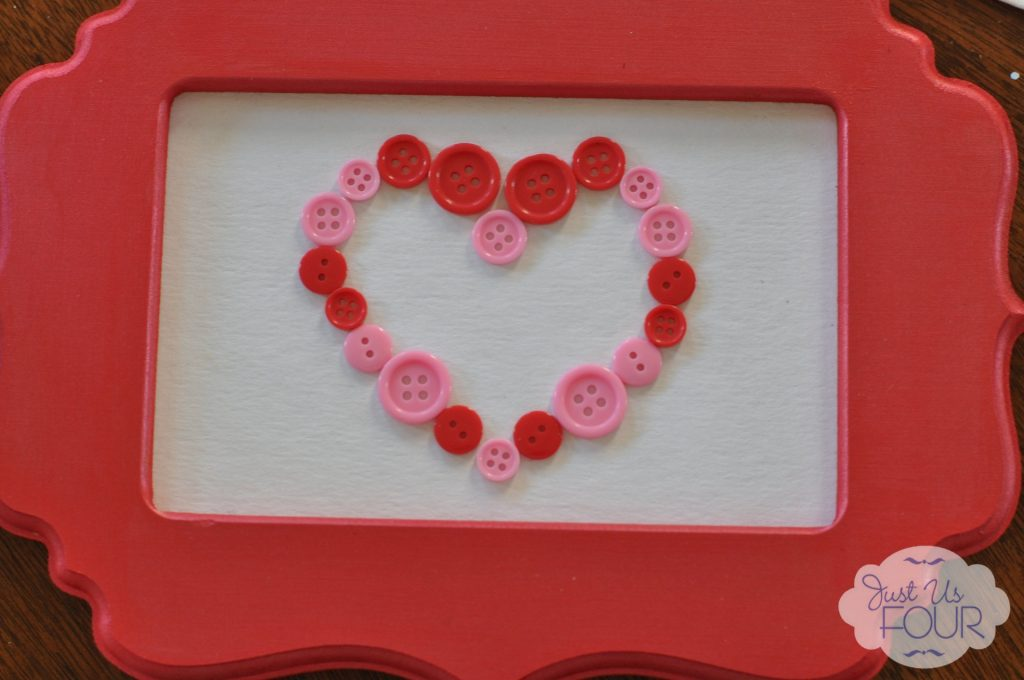 Valentines Day Button Art_wm