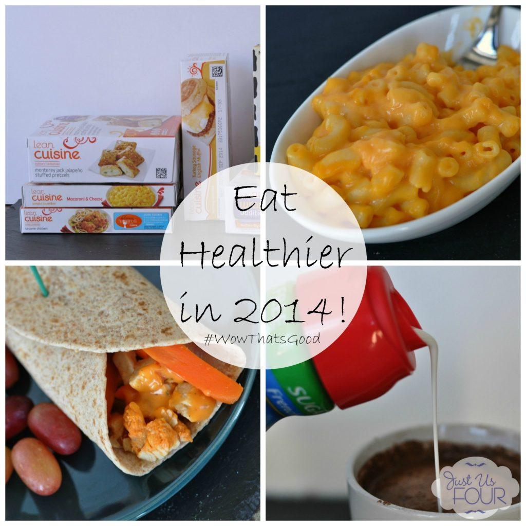 #shop Eat Healthier Collage_wm