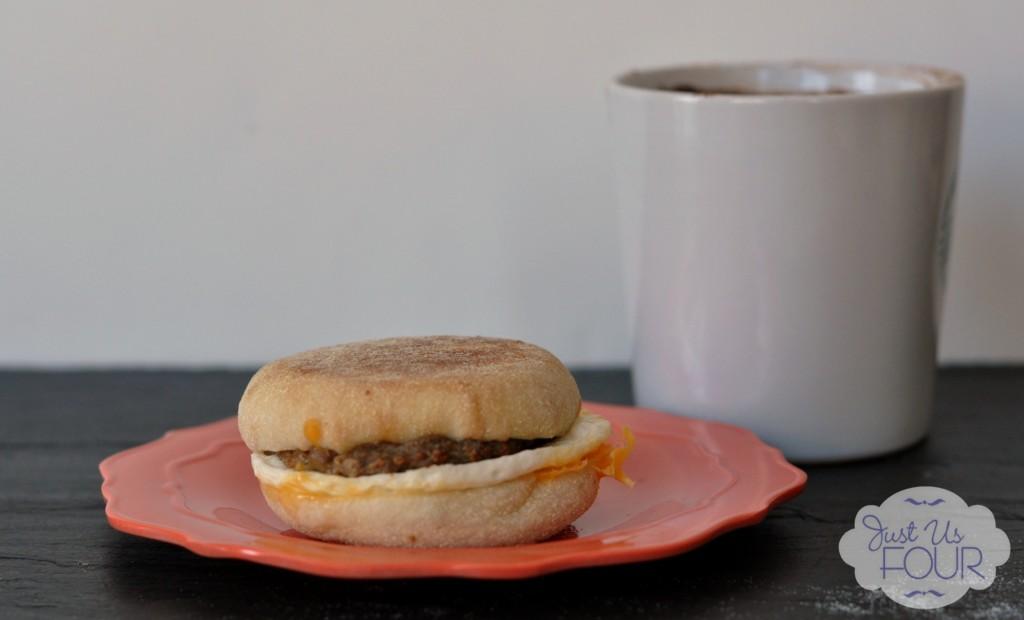 #shop Lean Cuisine Breakfast_wm