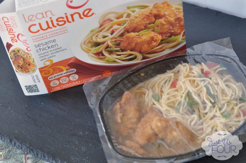 #shop Lean Cuisine Dinner_wm