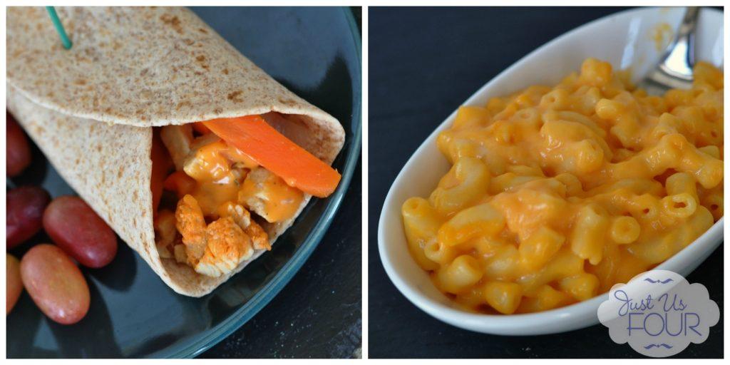 #shop Lean Cuisine Lunch Options_wm
