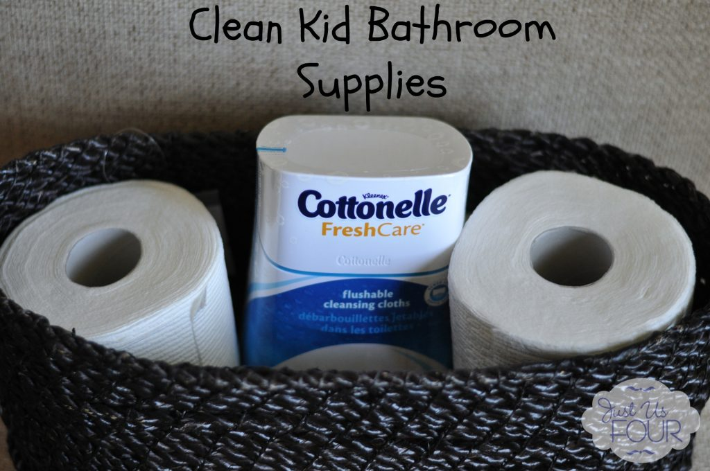 Potty Time Supplies_wm