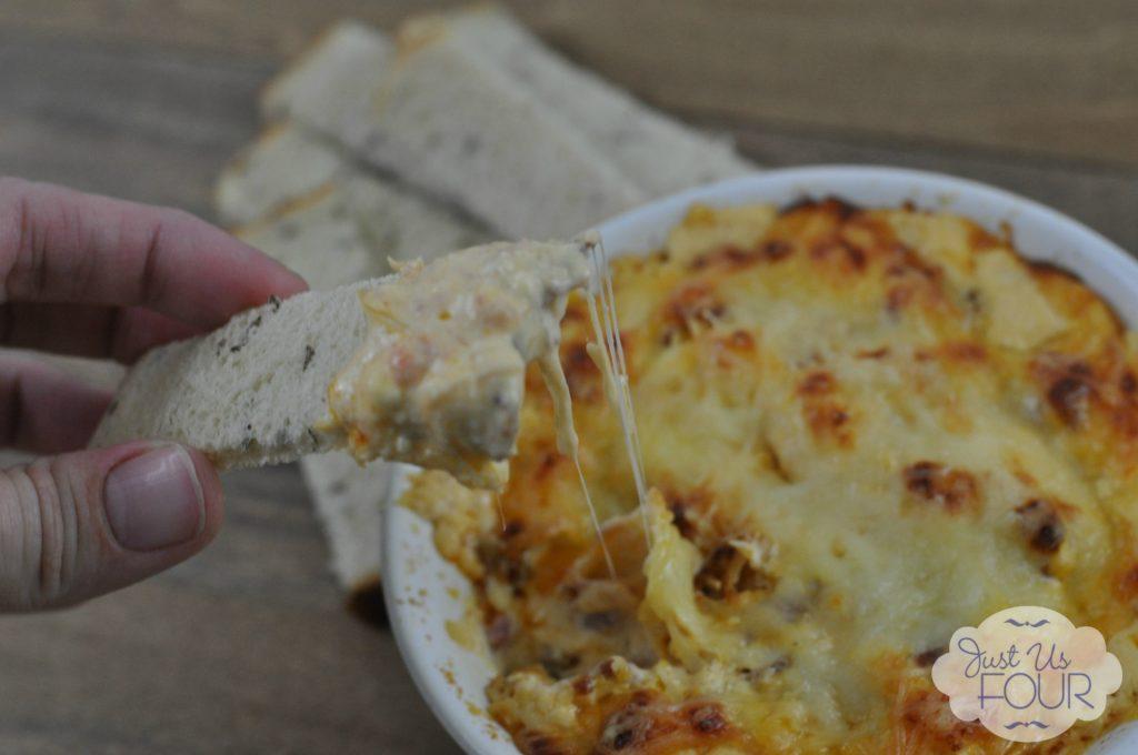 Reuben Dip cheese_wm