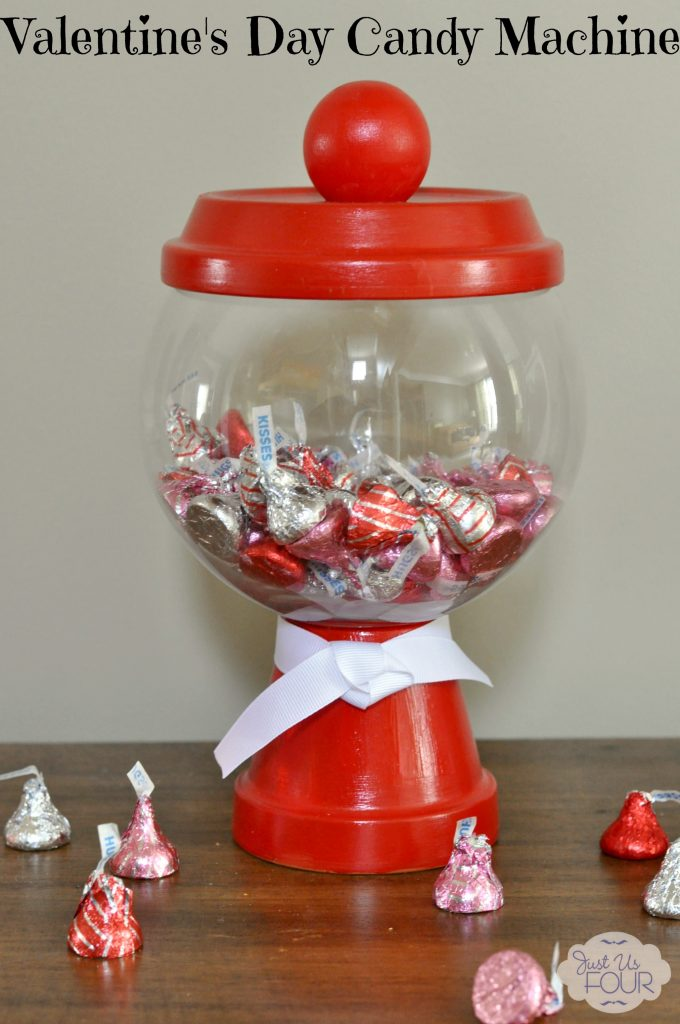 Valentine's Day Candy Machine with Label_wm