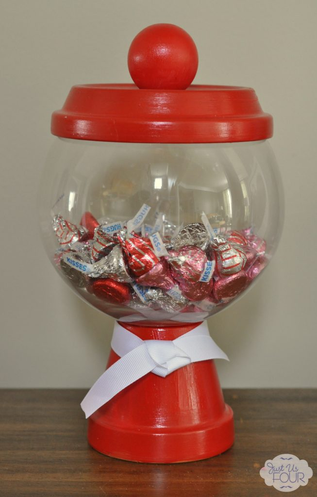 Valentines Day Candy Machine_wm