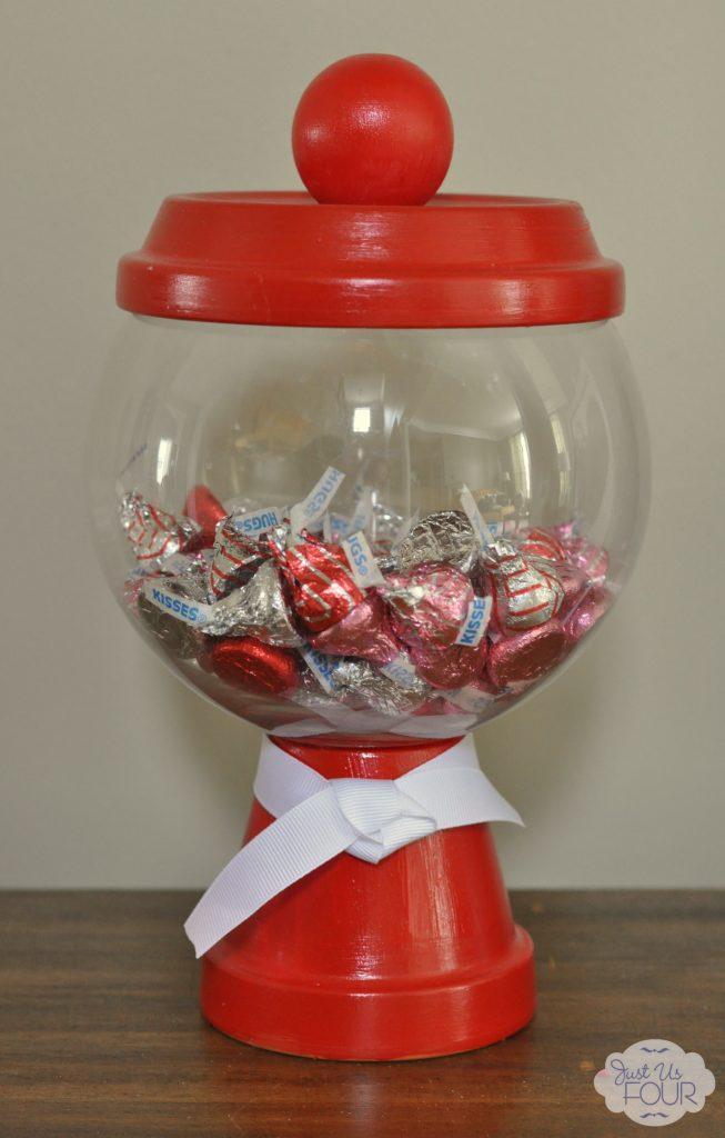Valentines Day Candy Machine_wm