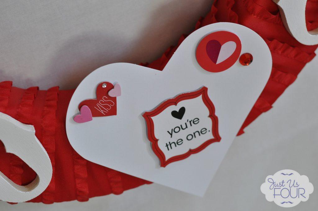 Valentine's Day Wreath Closeup_wm