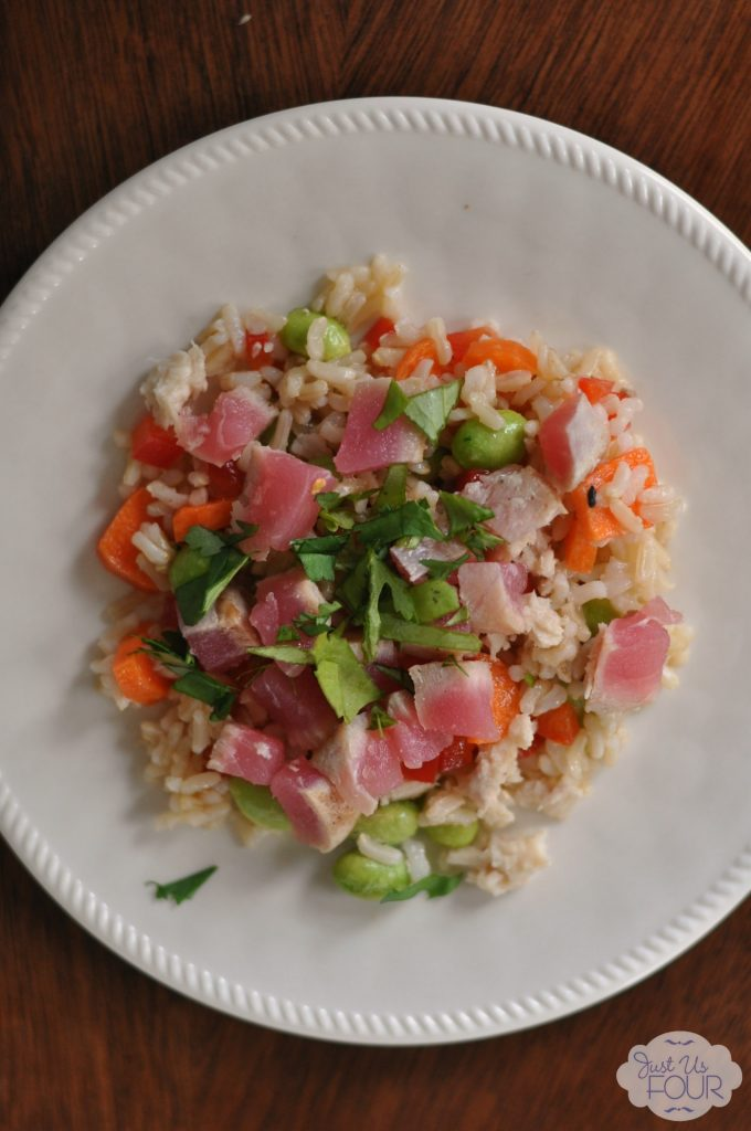 Brown Rice Salad 2_wm