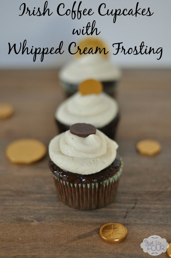 Irish Coffee Cupcakes_wm with label