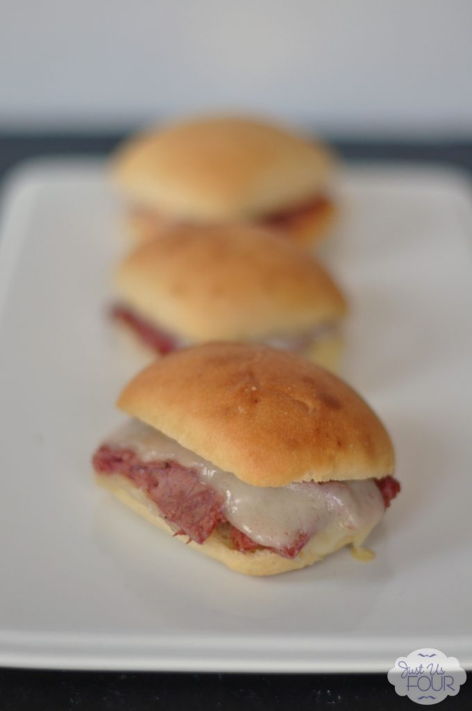 Reuben Sliders Vertical_wm