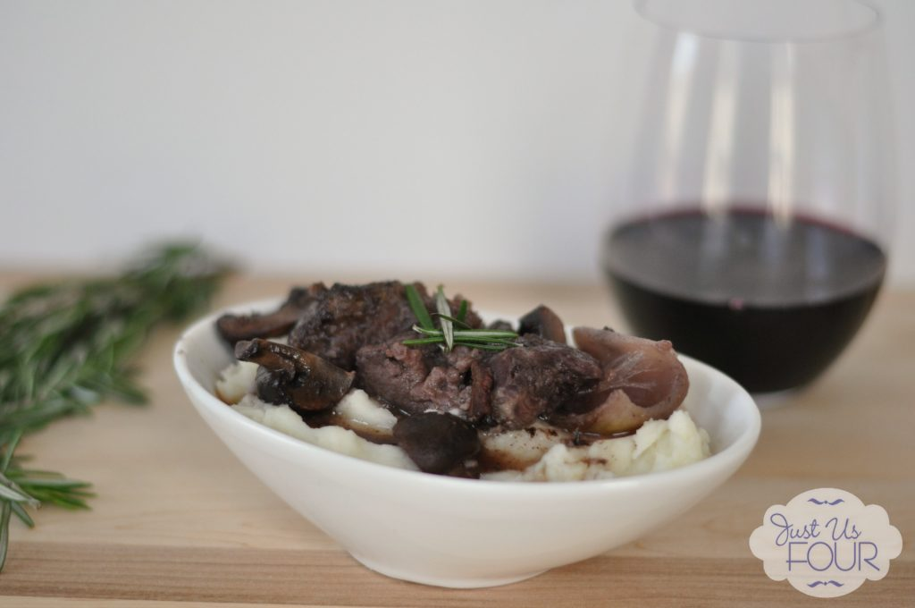 beef-bourguignon_wm