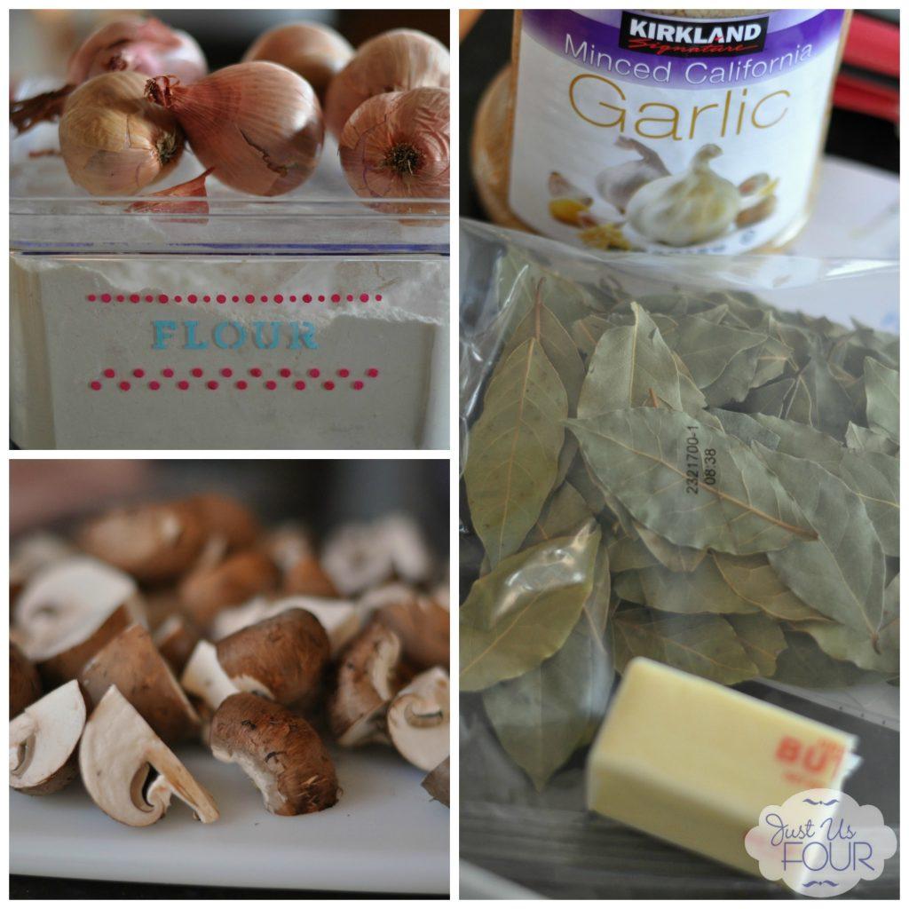ingredients-collage_wm