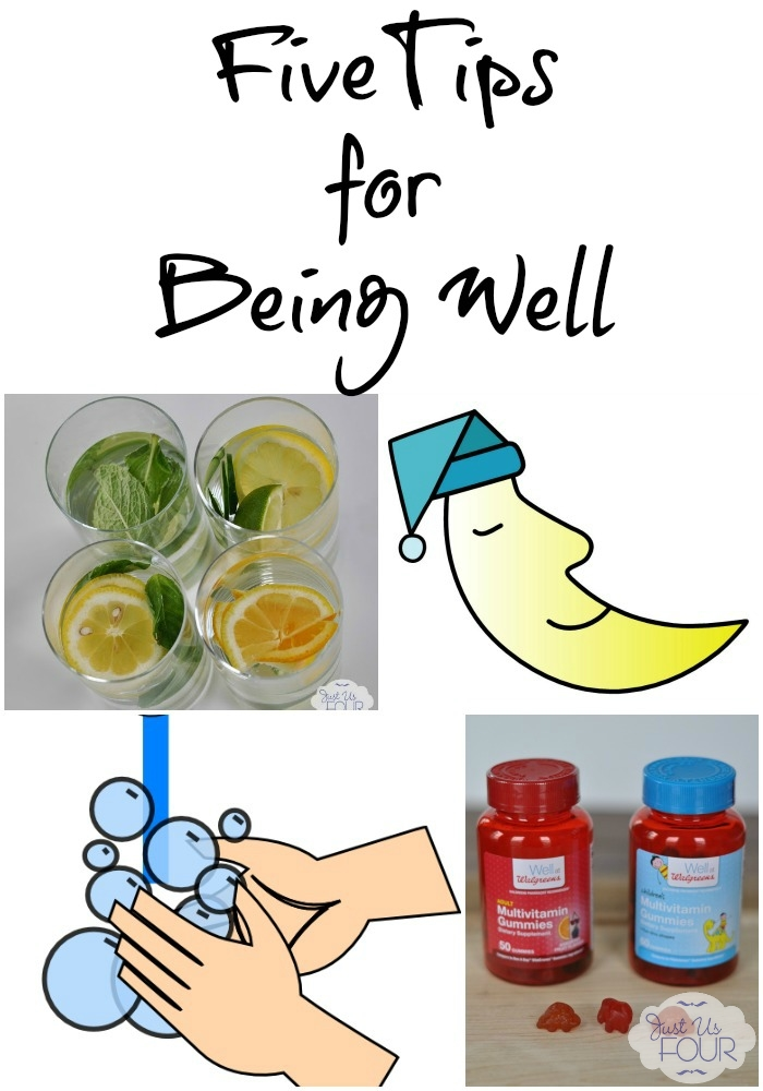#shop Be Well Collage_wm