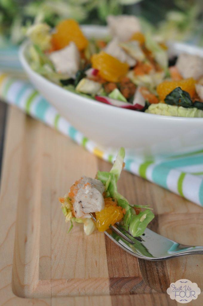 #shop-Kale-Chicken-Salad-Fork_wm