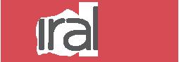 logo_viraltag
