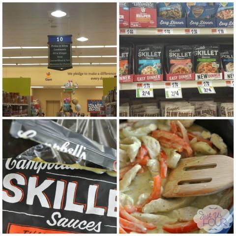 Thai Green Curry Chicken Burritos #EasyPrepMeals #Collectivebias #shop #recipe