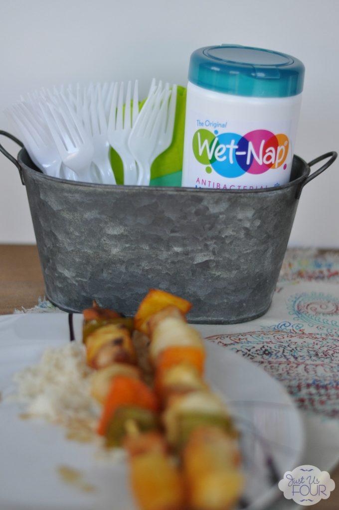 wet-nap-bbq-kabobs-2_wm
