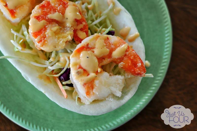 bang-bang-shrimp-tacos