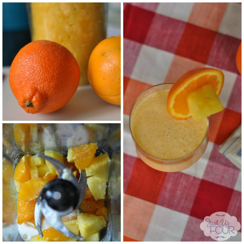 citrus-breakfast-smoothie-collage_wm