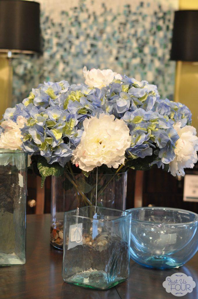 florals_wm