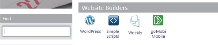 how-to-start-a-blog-website-screenshot