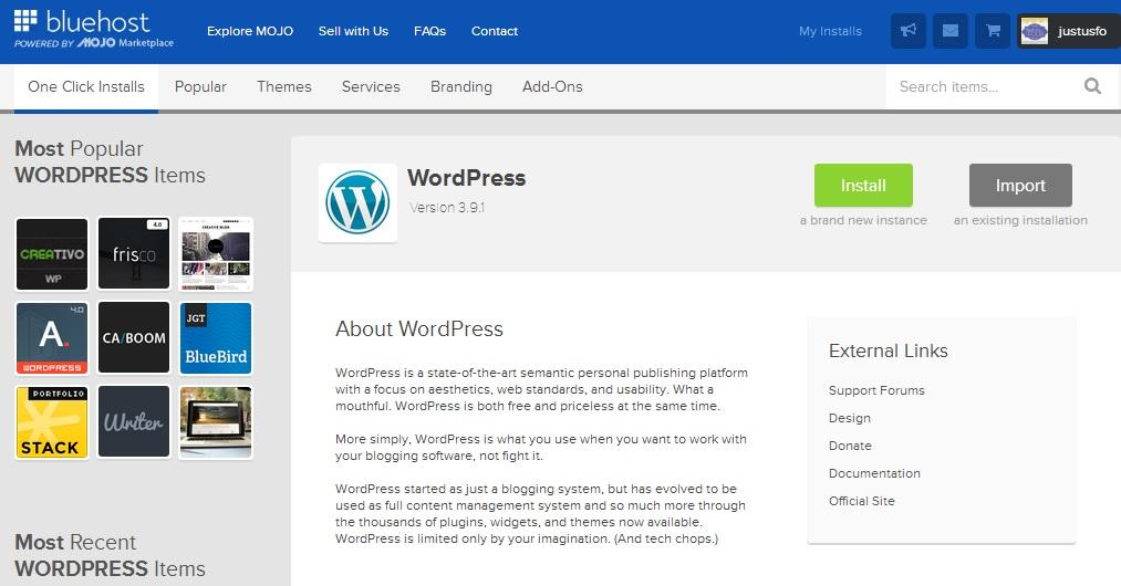 how-to-start-a-blog-wordpress-screenshot