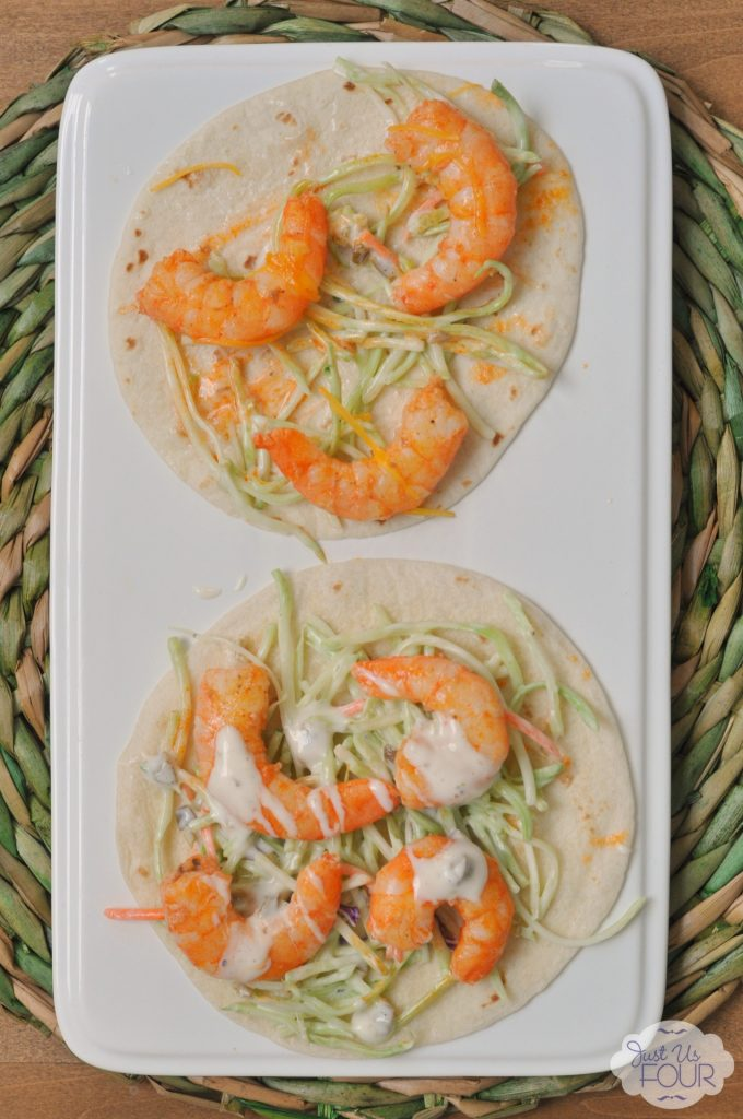 shrimp-tacos-2_wm