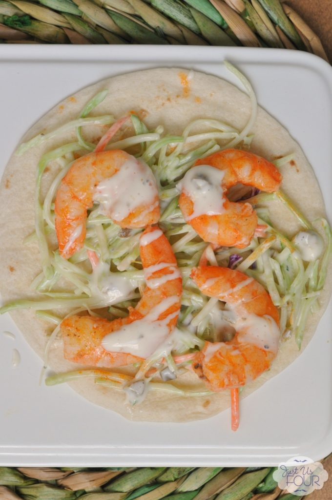 shrimp-tacos-4_wm