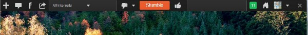 stumbleupon-toobar