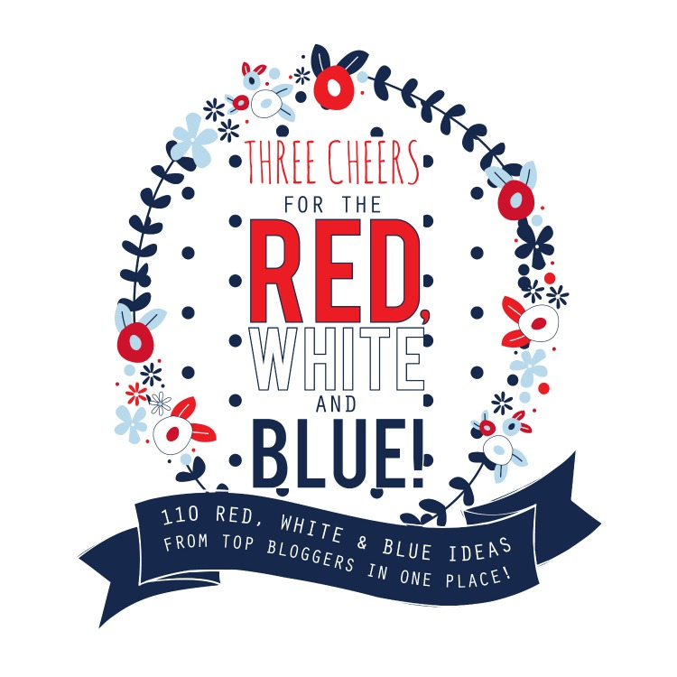 Three-Cheers-for-the-Red-White-and-Blue-final-logo-21