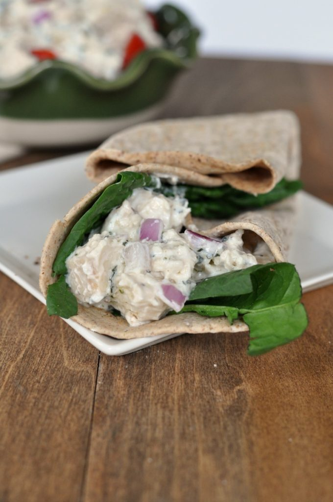 chicken-salad-wrap-2
