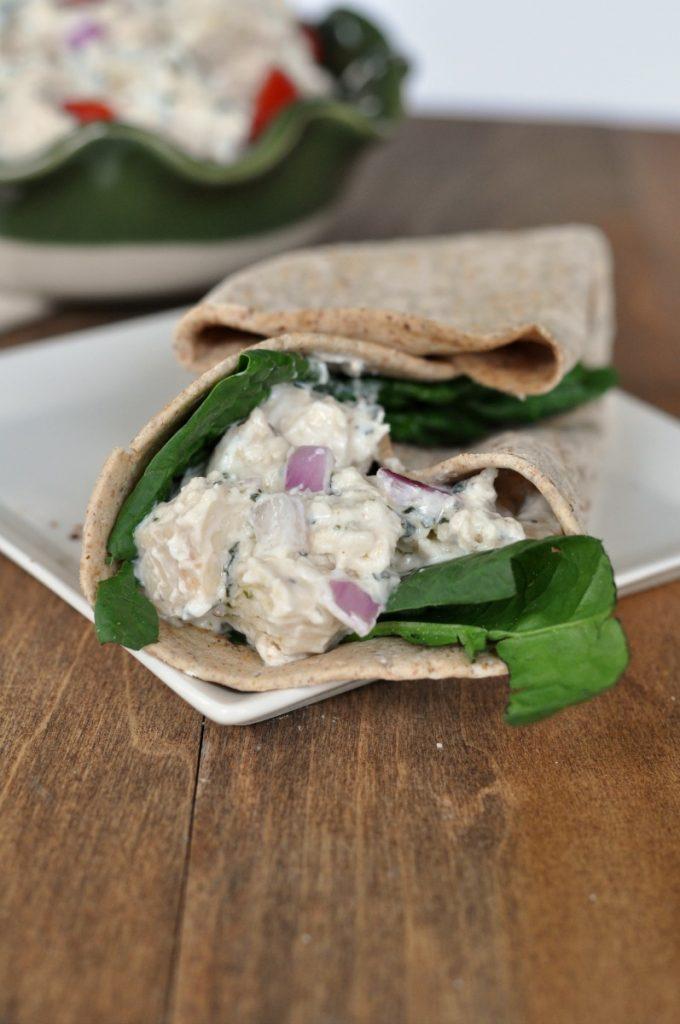 chicken-salad-wrap-2