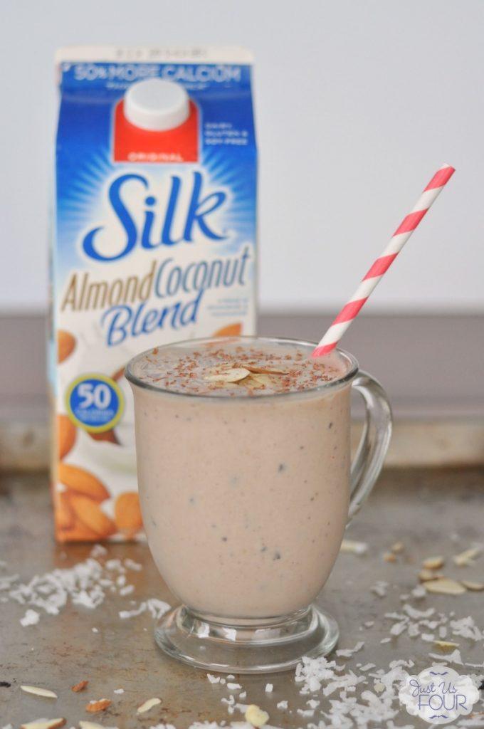 coconut-almond-milkshake-with-product_wm