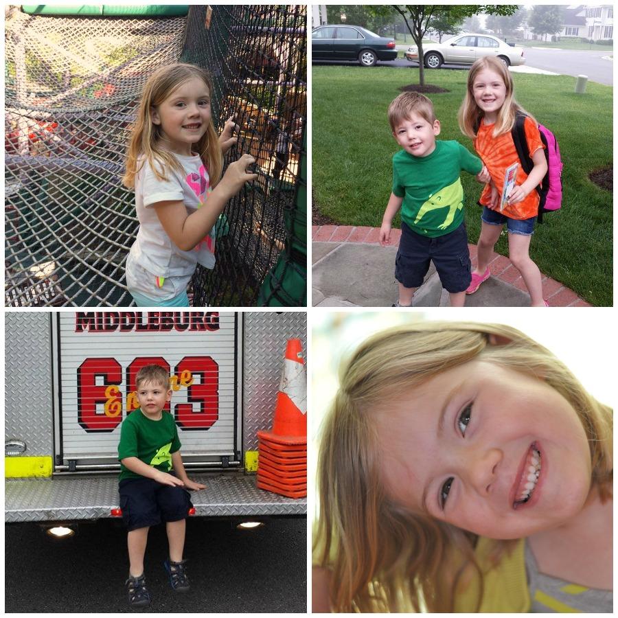 kids-smiling-2014