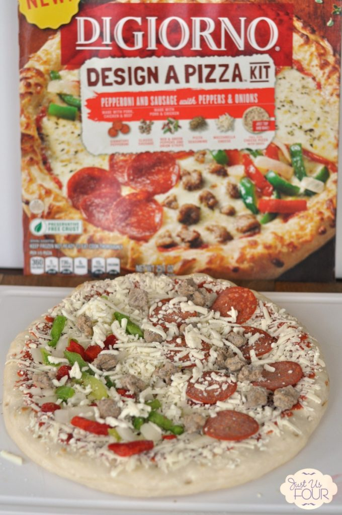 make-your-own-pizza-frozen