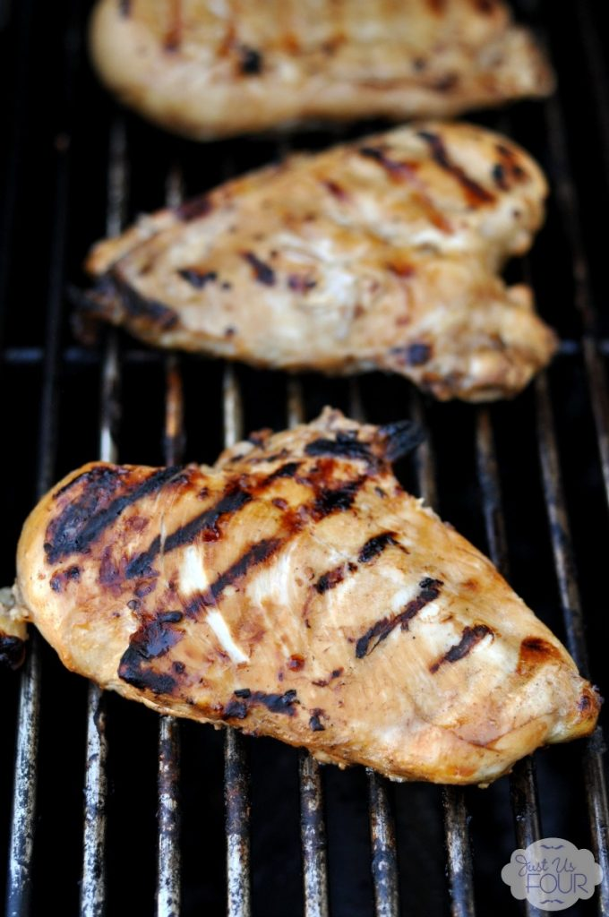 marinated-grilled-chicken-dr-pepper_wm