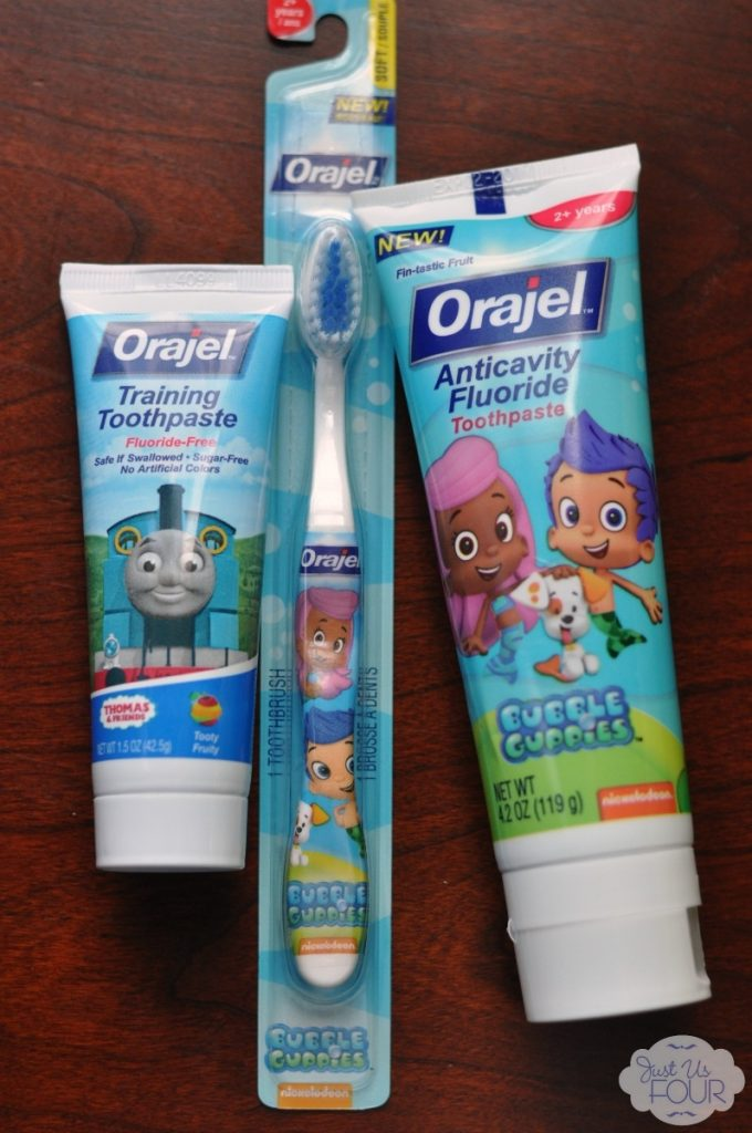 orajel-tooth-products_wm