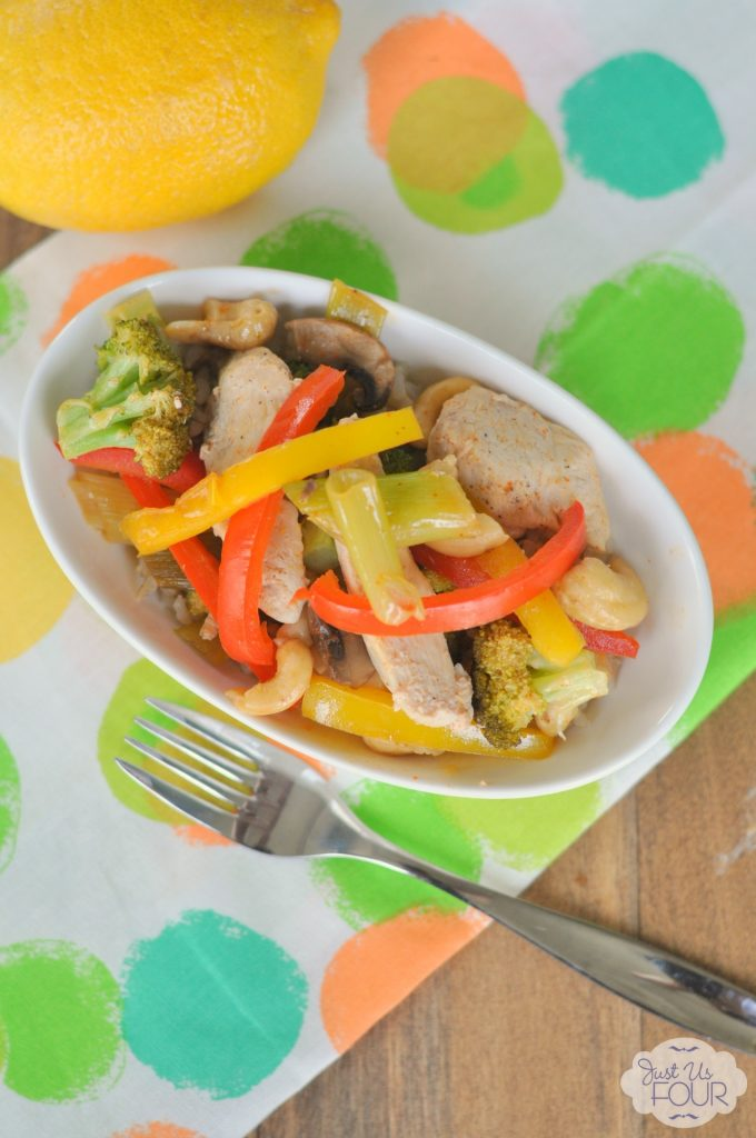 relished-chicken-stir-fry-2_wm