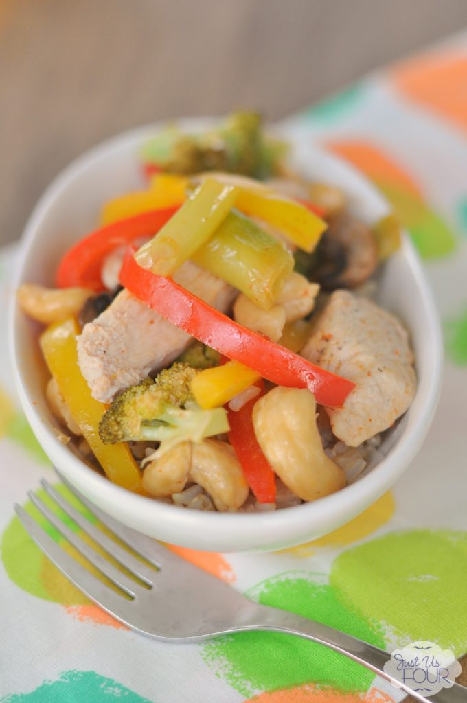 relished-chicken-stir-fry-3_wm