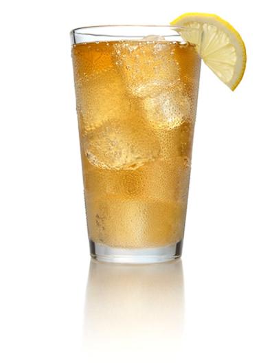 15.-LA-Iced-Tea-