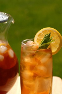 Lime-Mint-Iced-Tea-Recipe-200x300