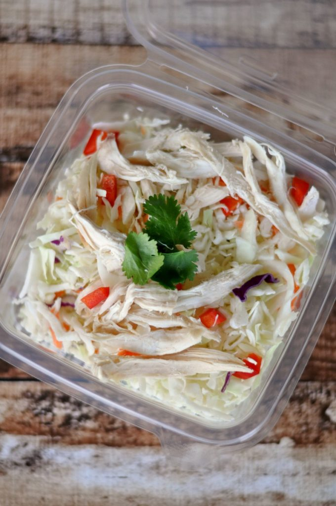 asian-slaw-salad-in-package
