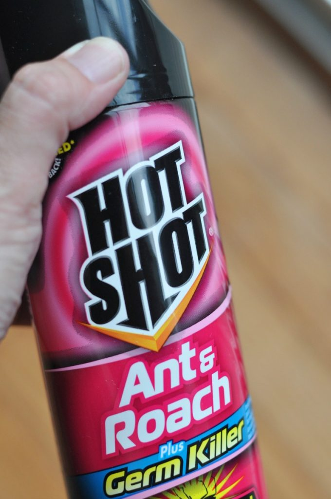hot-shot-can-for-spraying