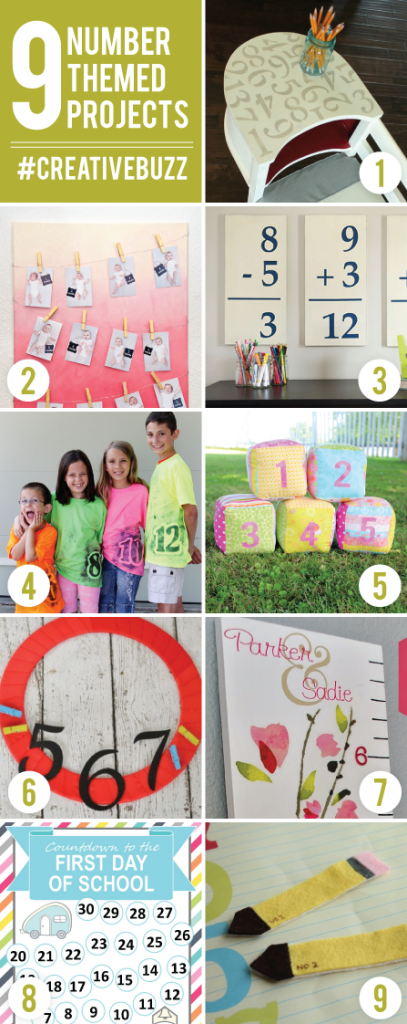 number-crafts-creativebuzz
