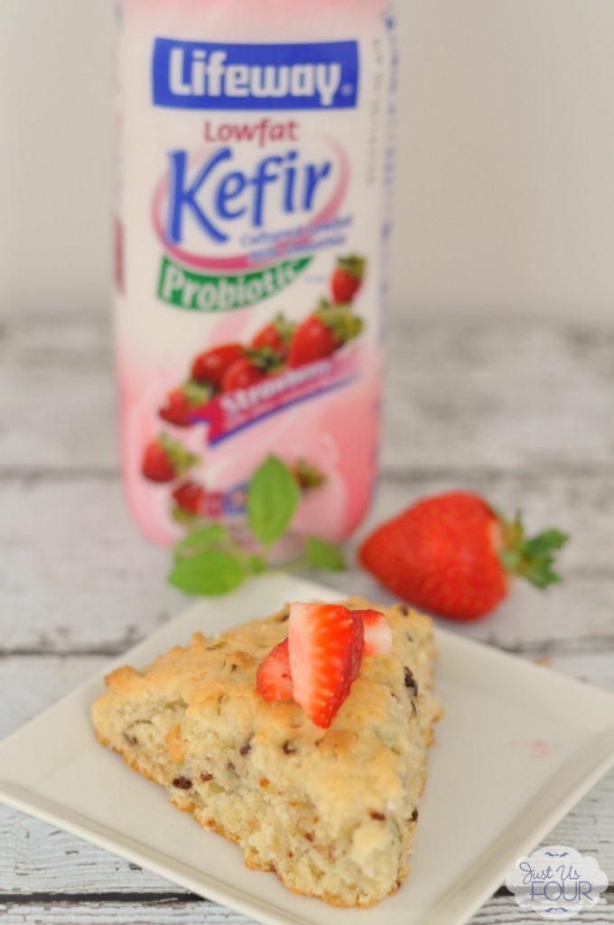 strawberry-basil-scone_wm