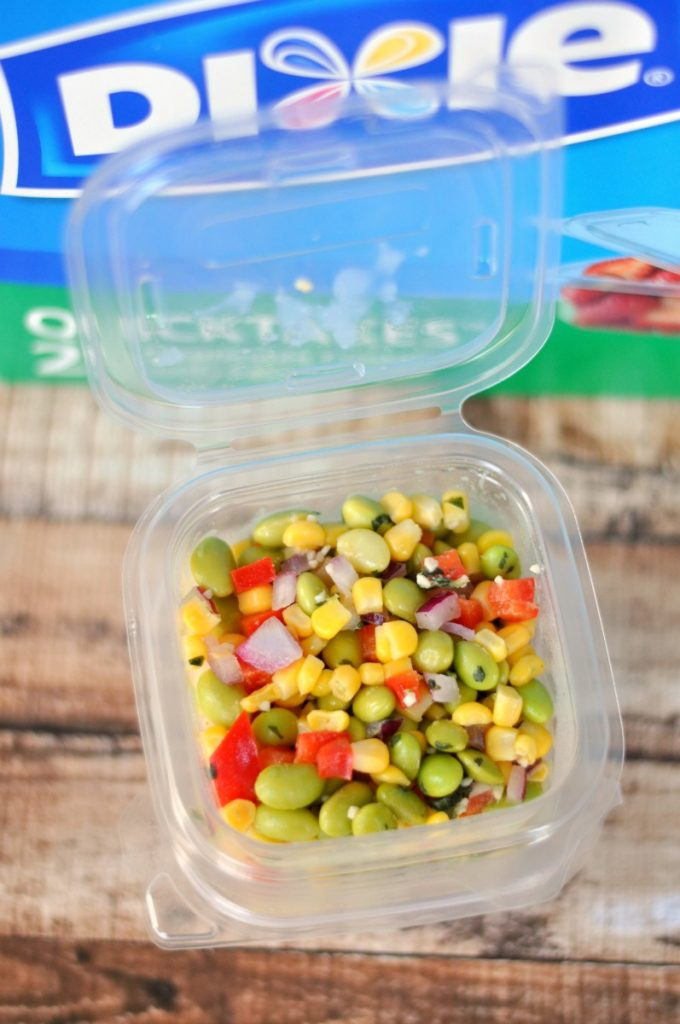 succotash-salad-with-packaging-2