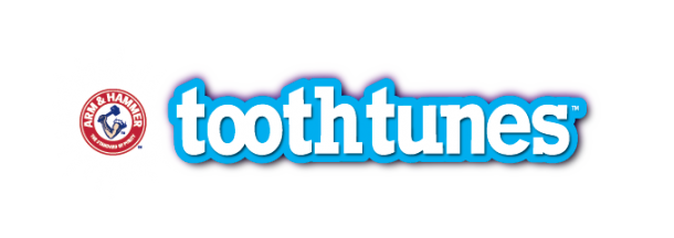 ToothTunes_LOGO_Final-610x216